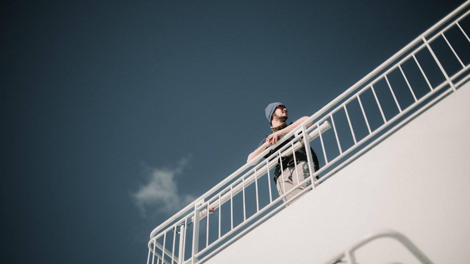 mariage-photographe-morbihan-gerald-mattel