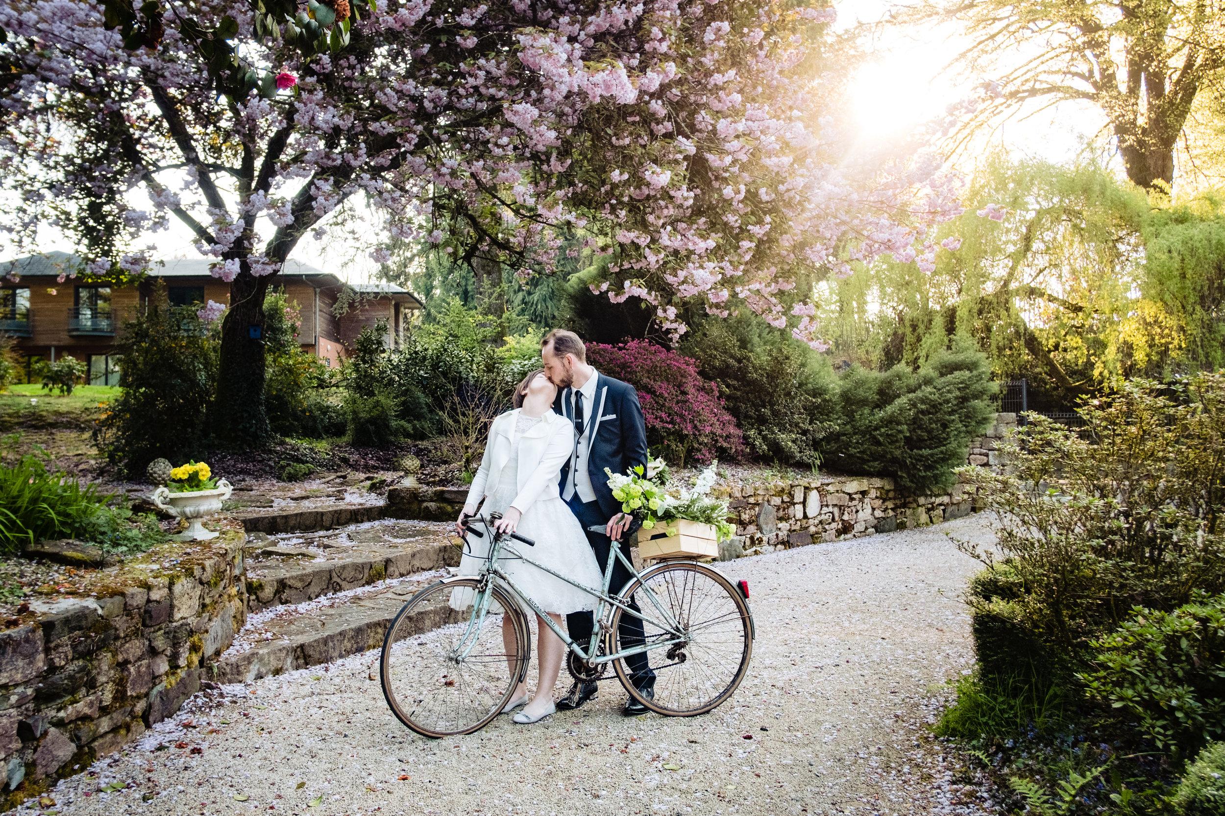 Photographe-Couple-Manoir-Alexandre-Silfiac-cotes-armor-Mattel