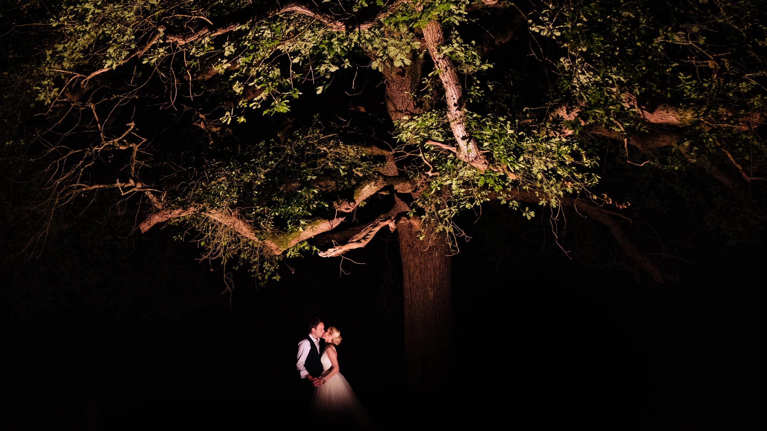 mariage-photographe-bretagne-morbihan-finistere-loire-atlantique