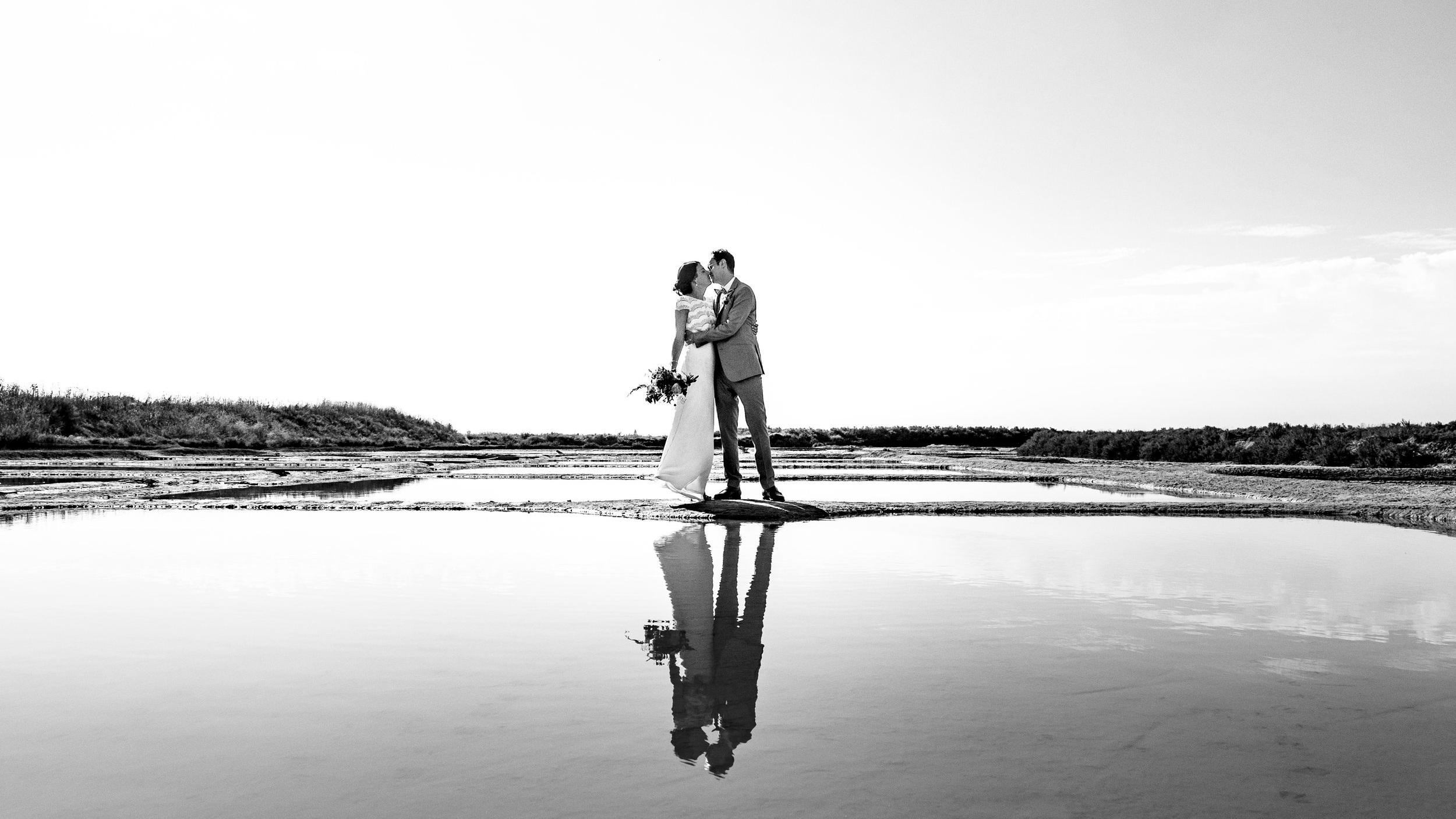 gerald-mattel-photographe-mariage-guerande