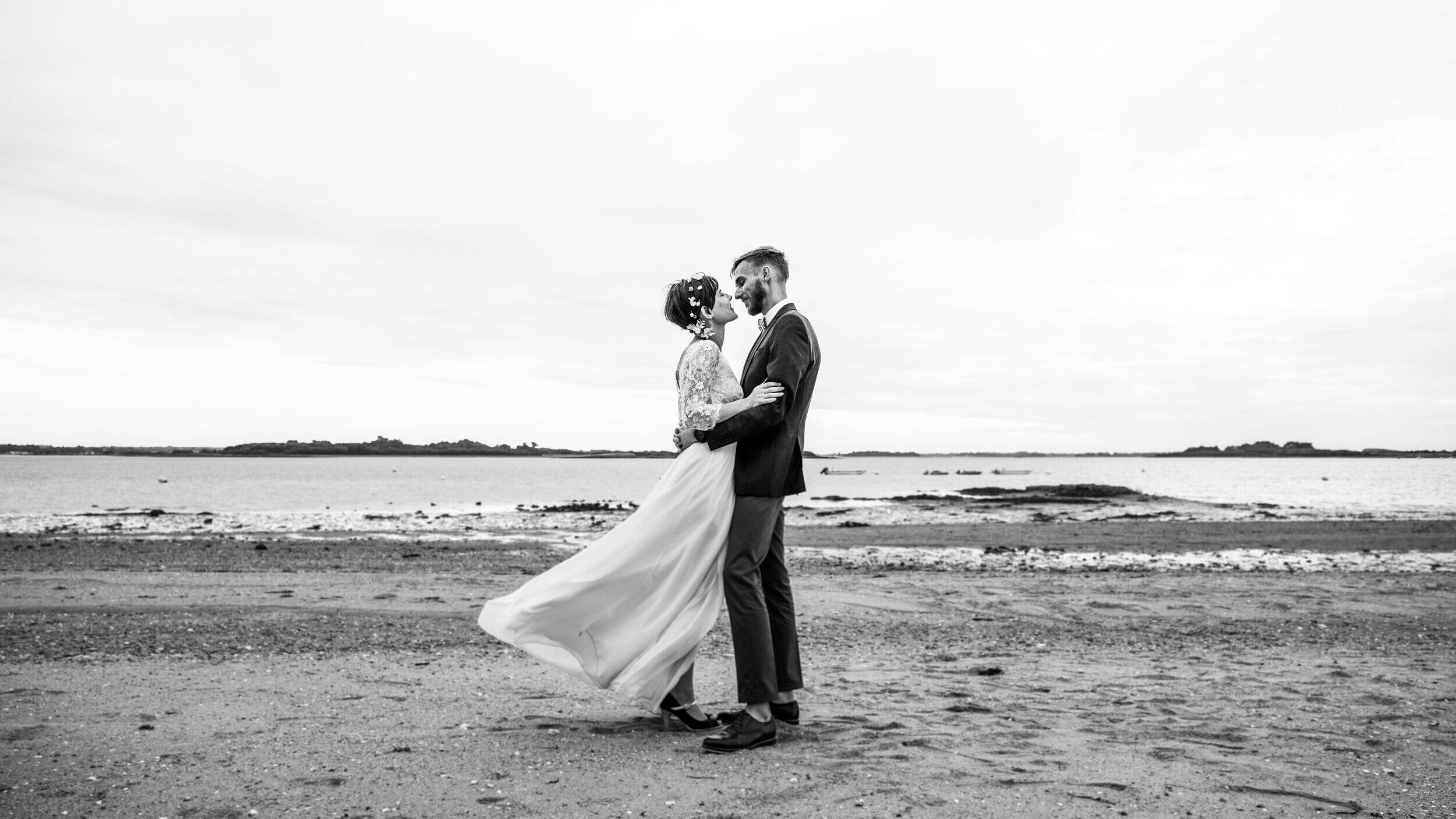 gerald-mattel-photographe-mariage-ile-d-arz-morbihan