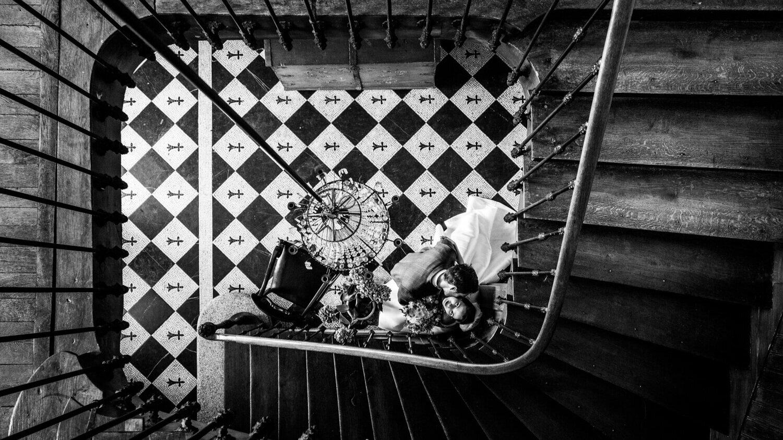 gerald-mattel-photographe-mariage-combourg-ille-vilaine