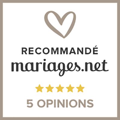 gerald mattel photographe mariage Mariages.net