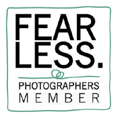 gerald mattel photographe mariage Fearless Photographer