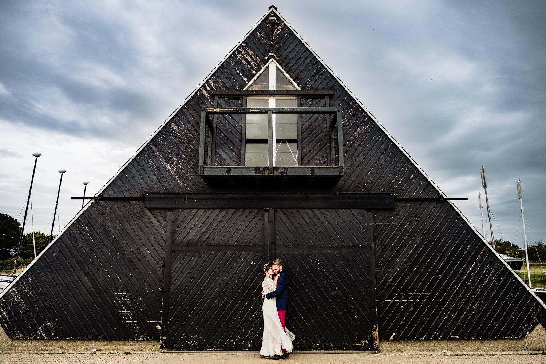 gerald-mattel-photographe-mariage-bretagne-nantes-rennes-vannes-1.jpg