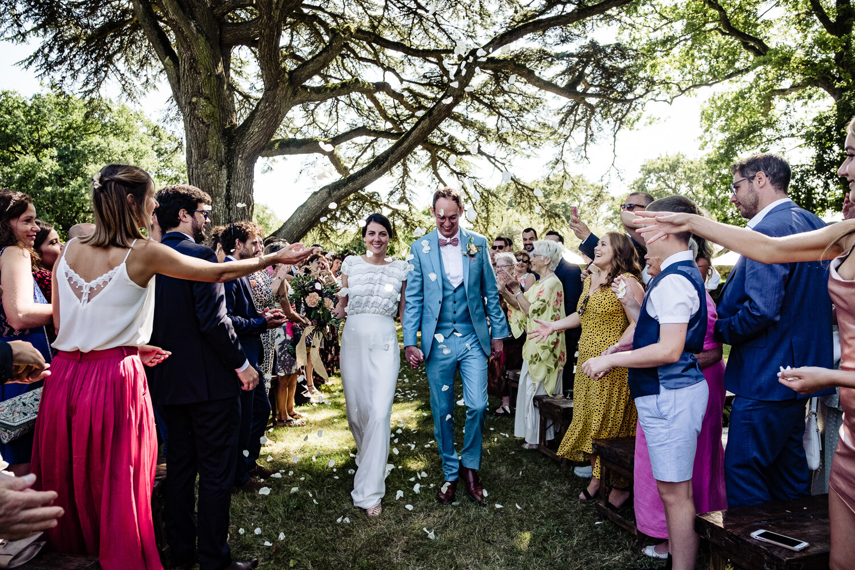 gerald-mattel-photographe-mariage-bretagne-nantes-rennes-vannes-13.jpg