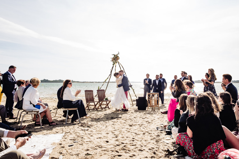 gerald-mattel-photographe-mariage-bretagne-nantes-rennes-vannes-29.jpg