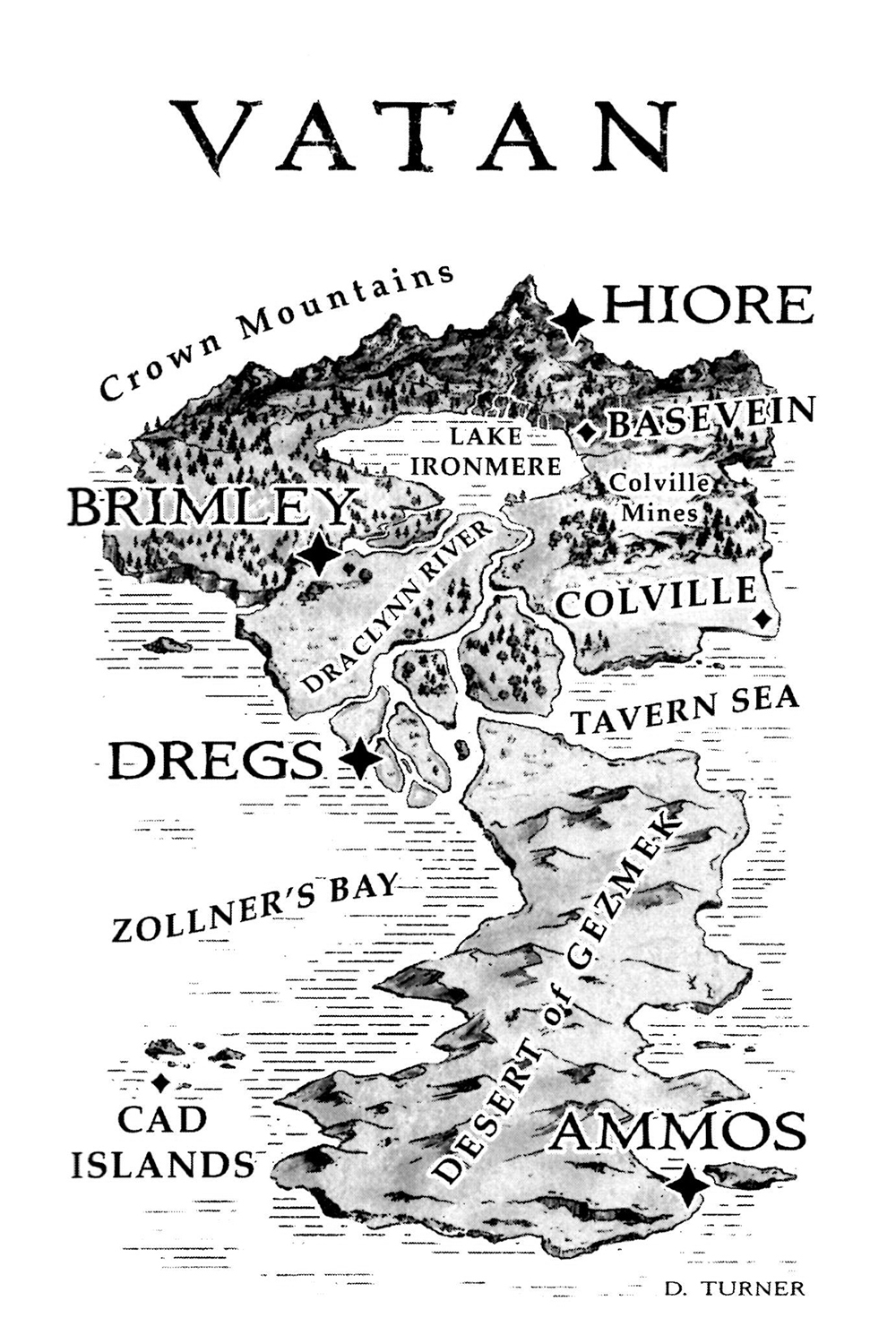 hand-drawn-fantasy-book-map.jpg