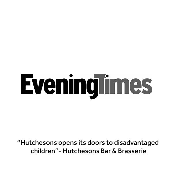 EveningTimes.jpg