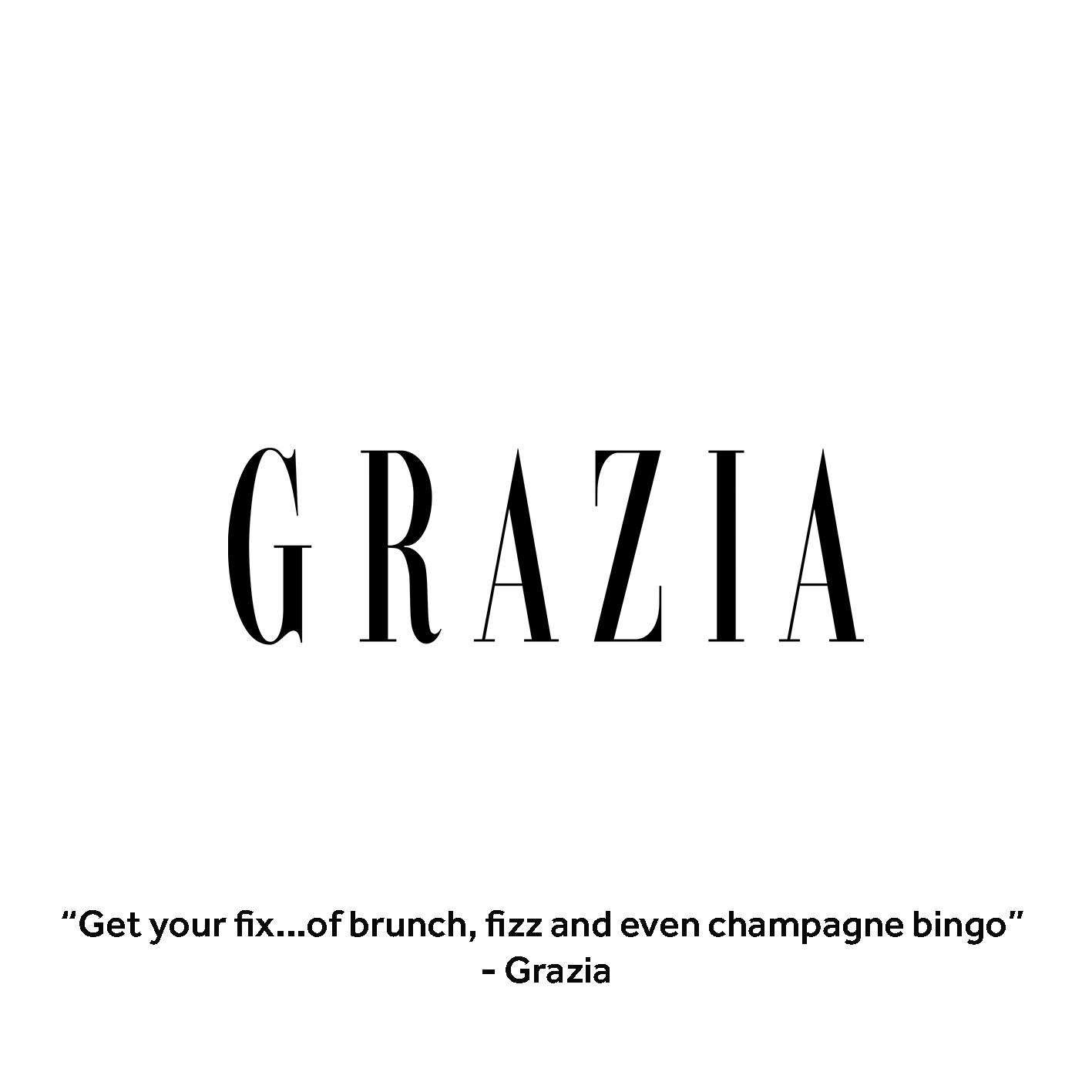 GGrazia.jpg