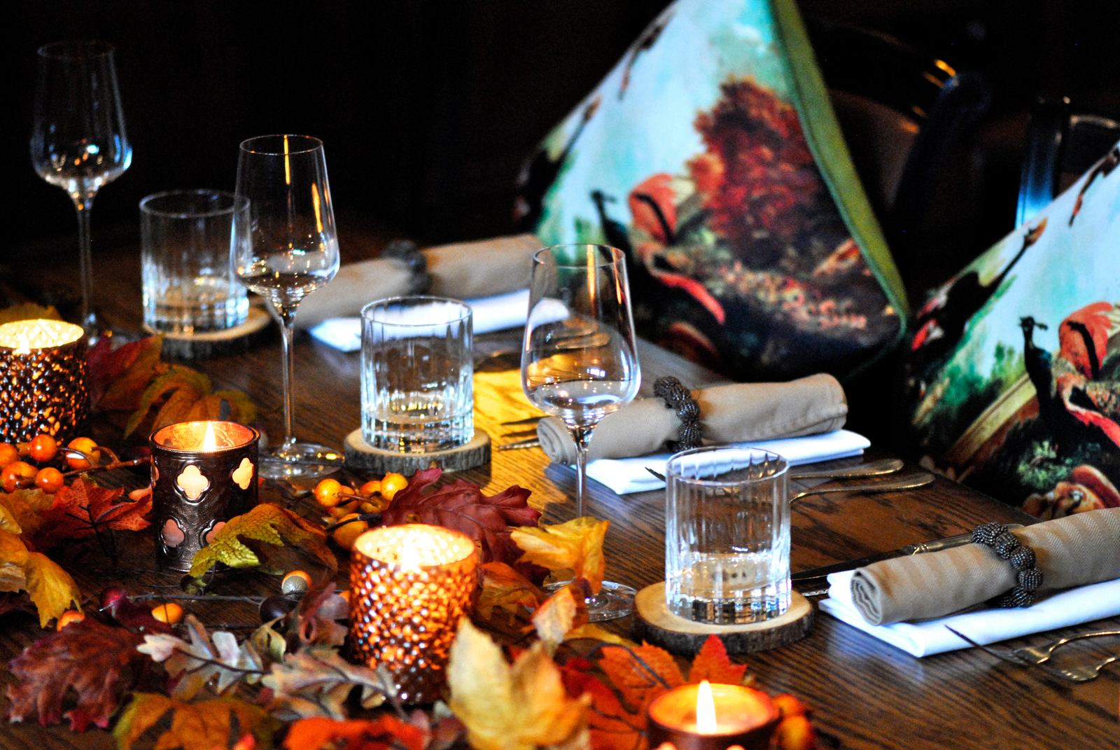 Private Dining Autumnal Table Setting (1).png