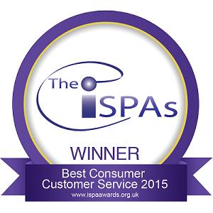 Best-Consumer-Customer-Service-WINNER