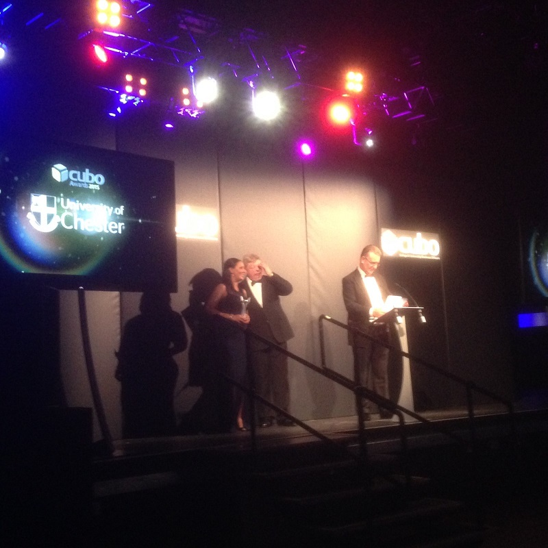 cubo awards #2