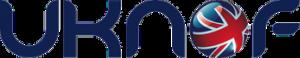 UKNOF logo