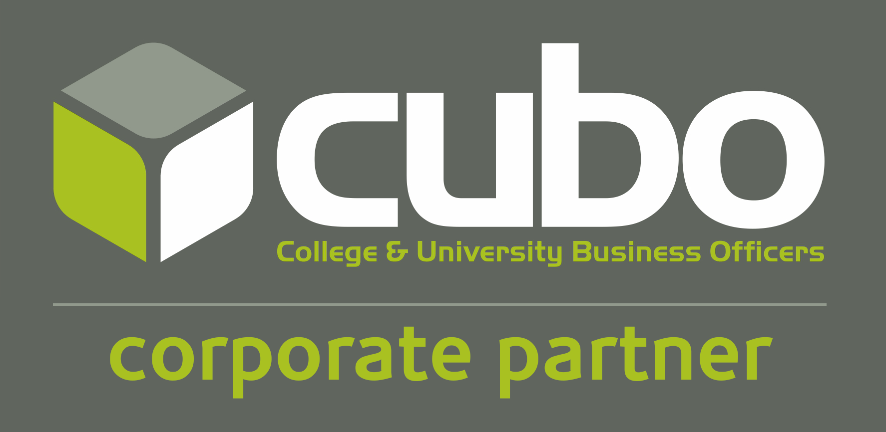 cubo-logo-corporate-partners (1).png