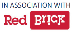 In+association+with+Red+Brick+Research.png