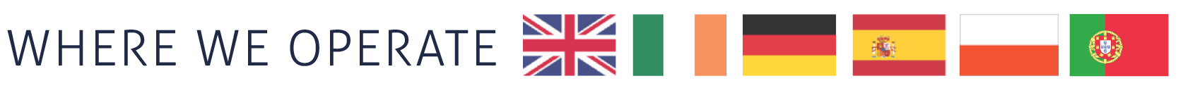 flags (1).png
