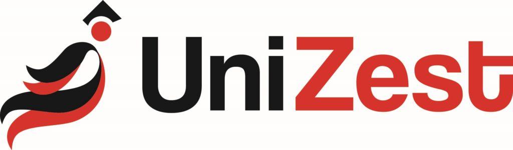 UniZest.jpg