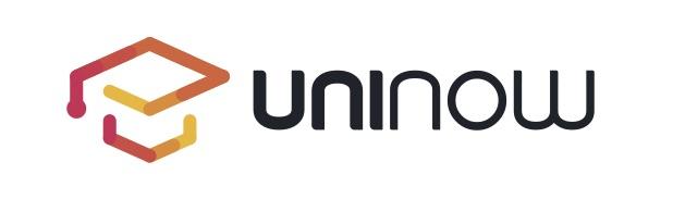 UniNow.jpg