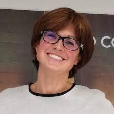 Cecilia Castelli, The European House – Ambrosetti