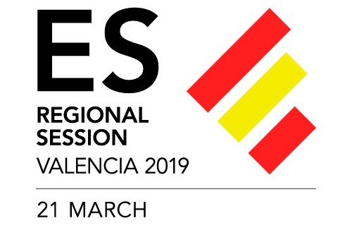 21 March 2019  The Class of 2020 Spanish Regional,  Valencia   GOLD SPONSORING    > view event