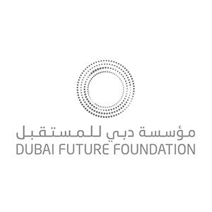 Logo DFF.jpg