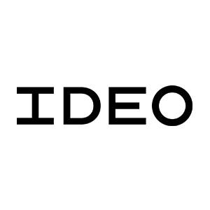 Logo IDEO.jpg
