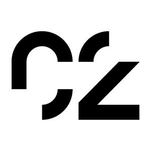 Logo Montreal.jpg