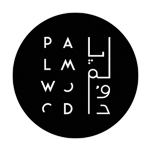 Logo Palmwood.jpg