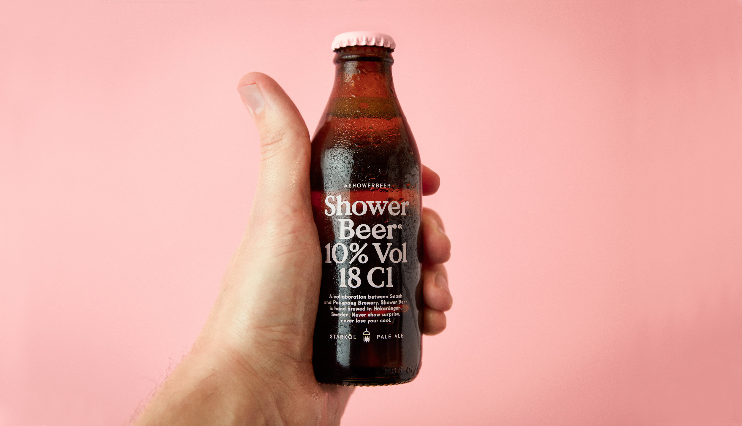shower-beer_00_bottle_hero3.jpg