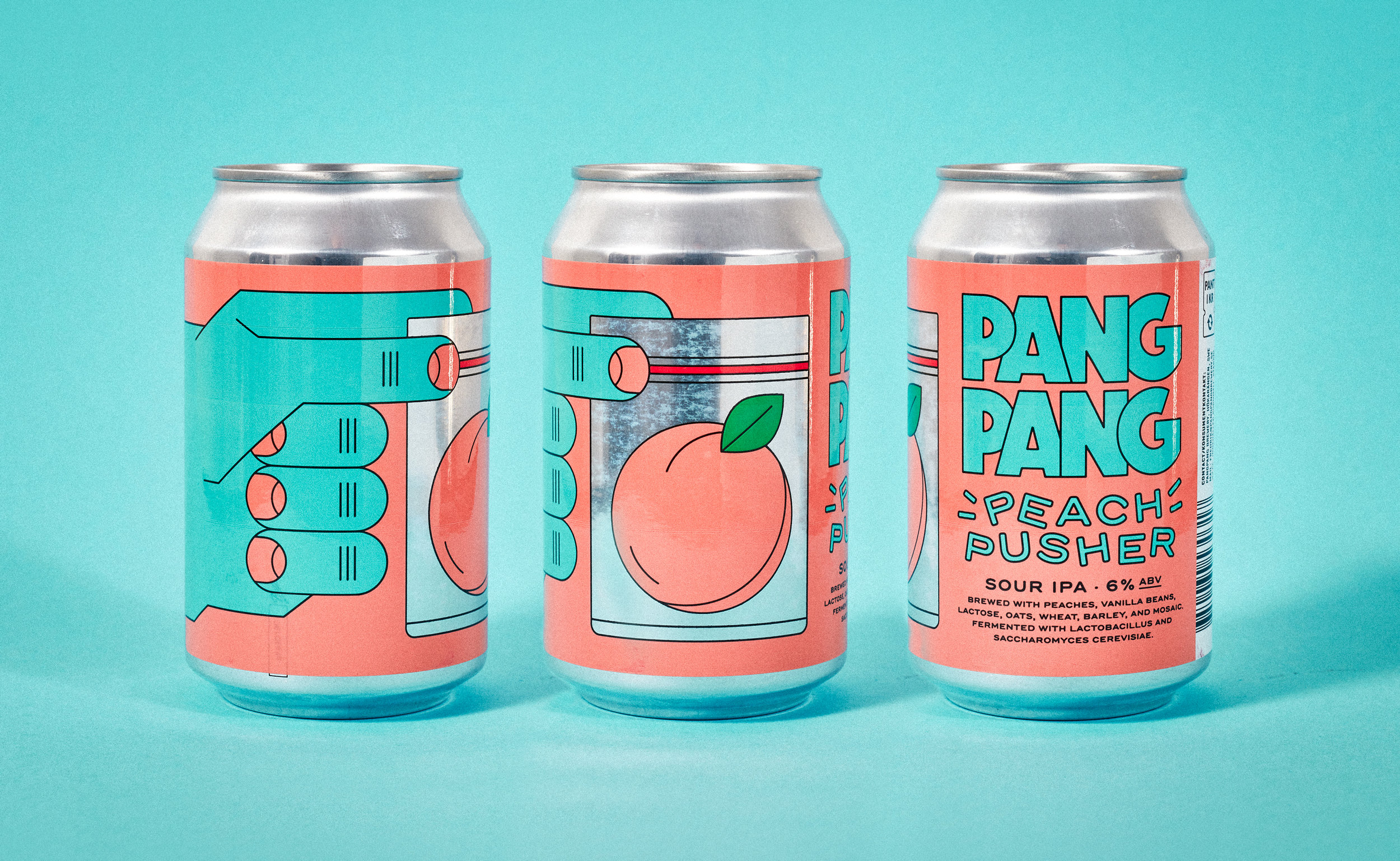pangpang-peach-pusher_3-burkar_02.jpg