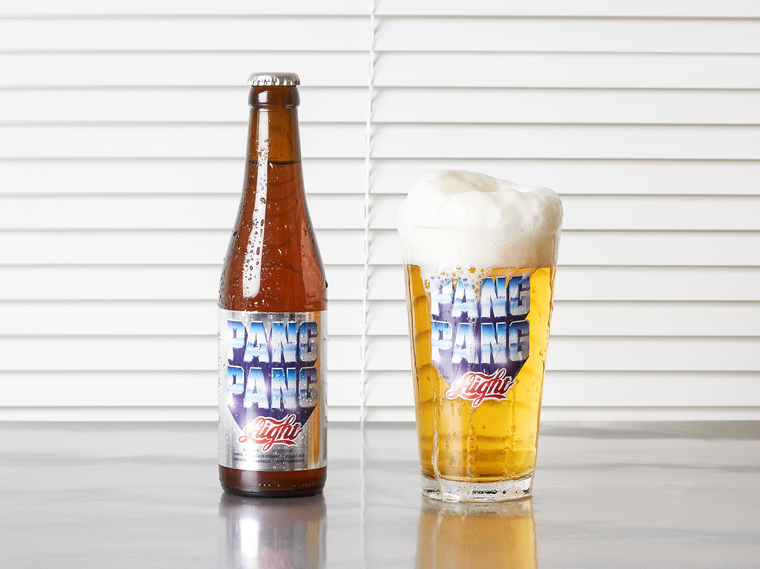 pp-aight_bottle+beerglas2.jpg