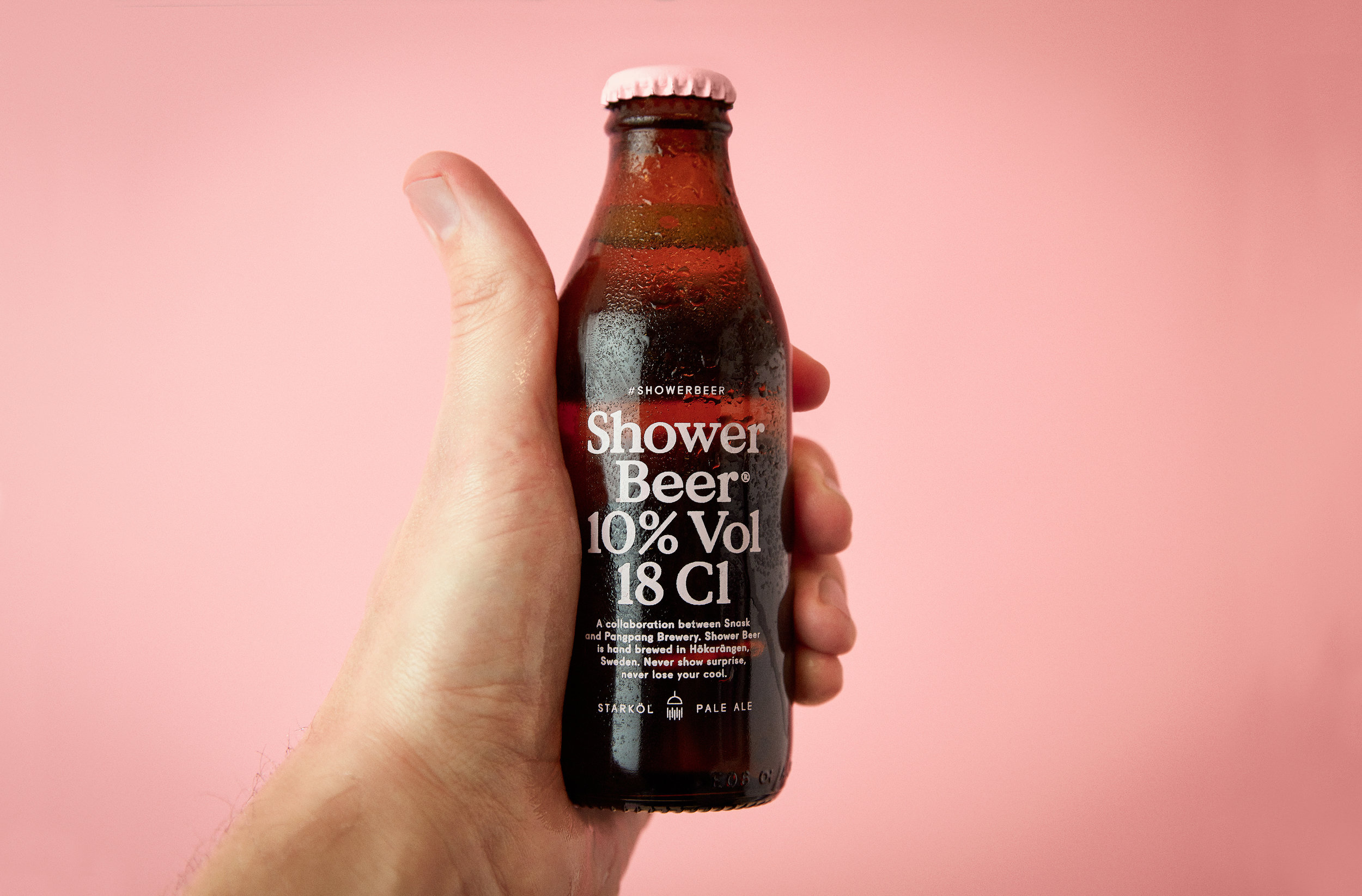 shower-beer_00_bottle_hero2.jpg