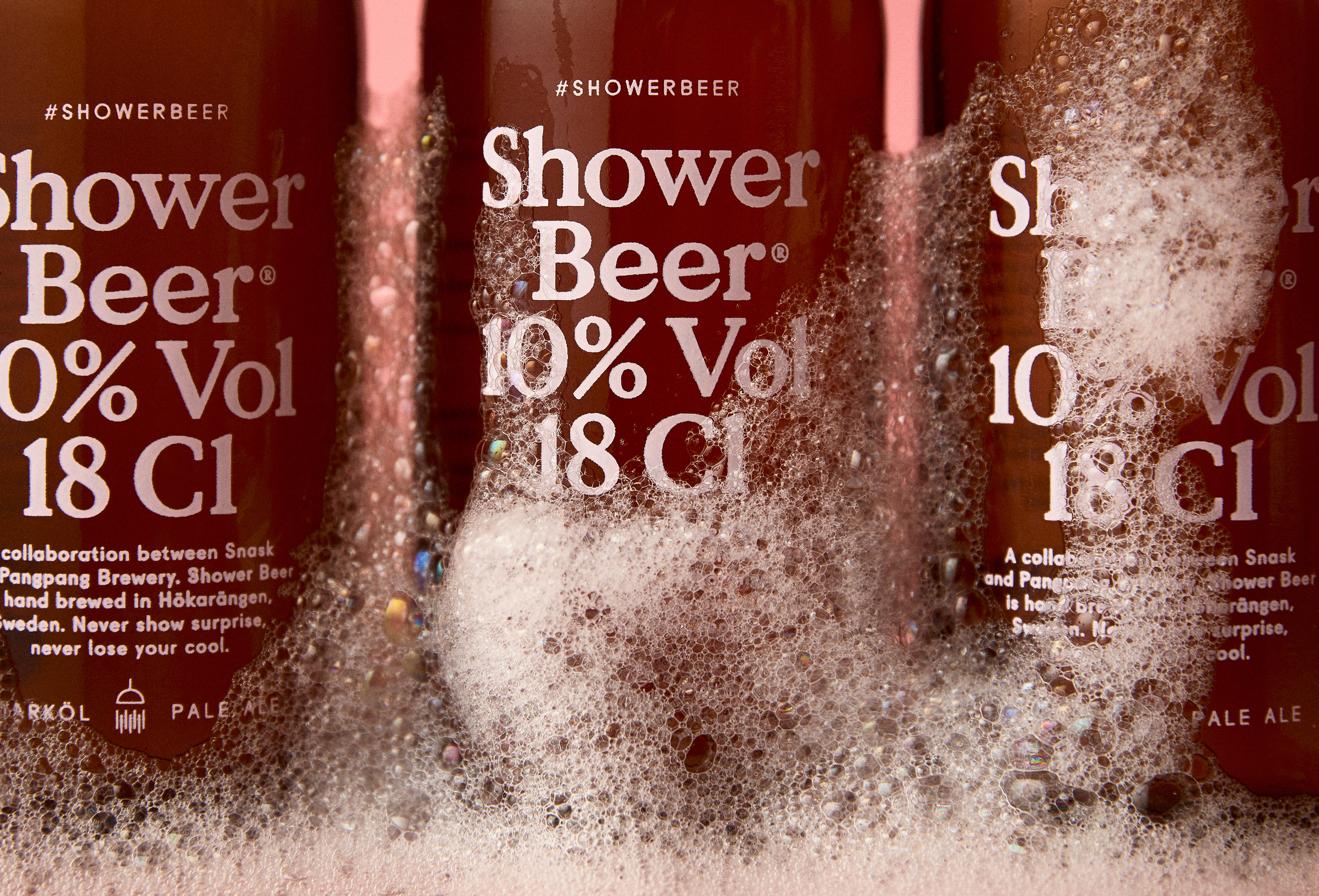 shower-beer_05_bottles-foam_close-up.jpg