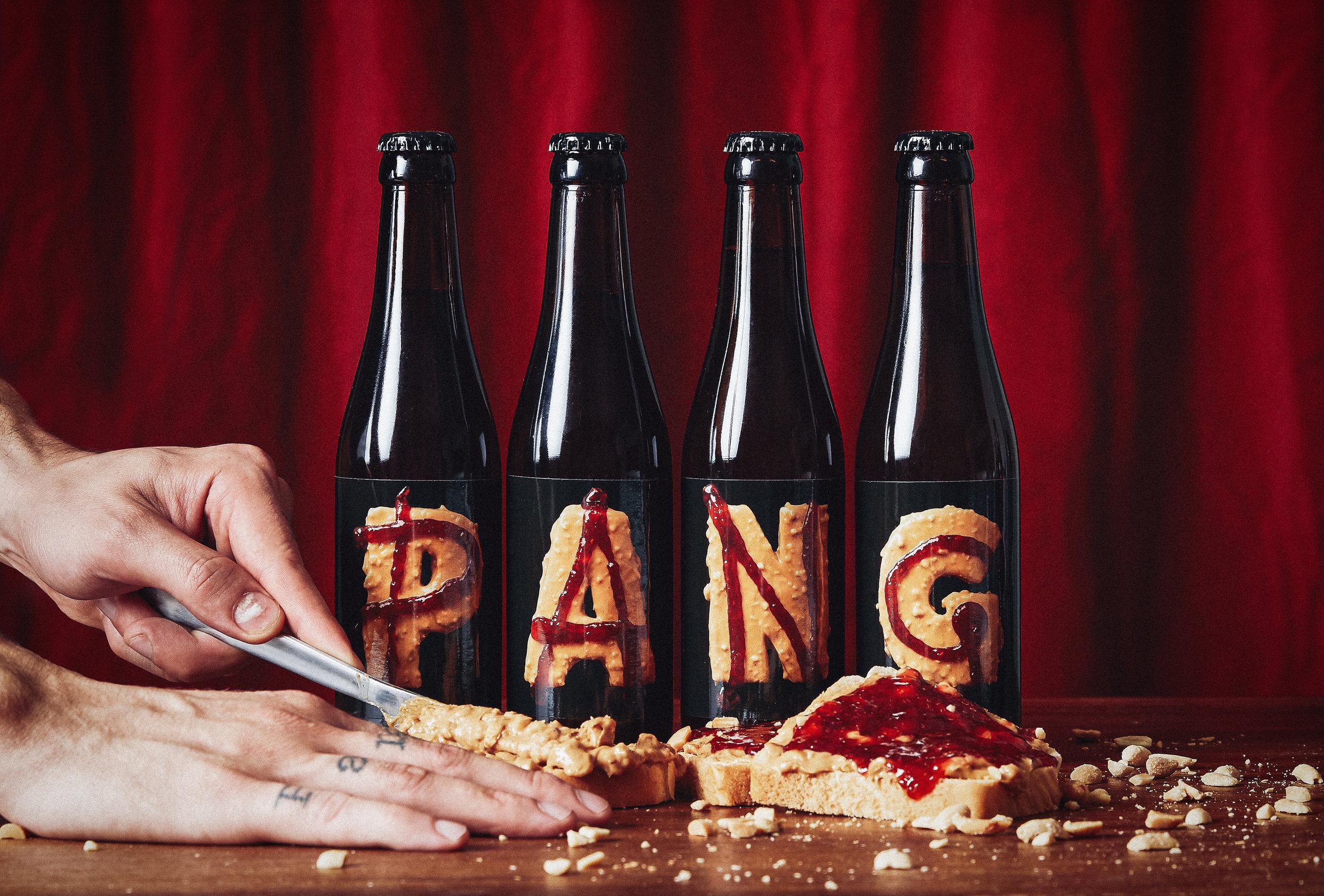 pangpang_nuts_bottles.jpg