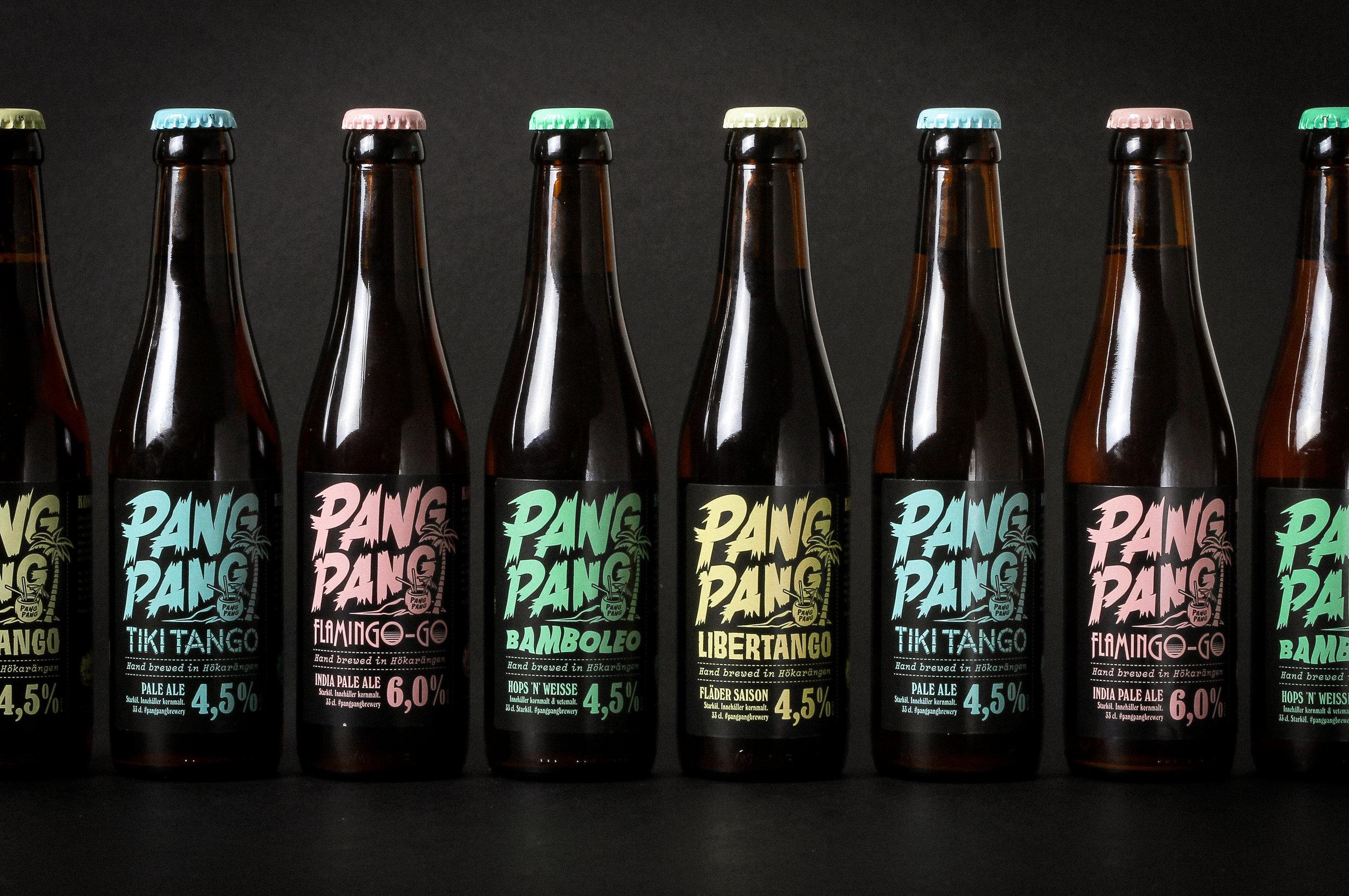 pangpang_04_bottles-row.jpg