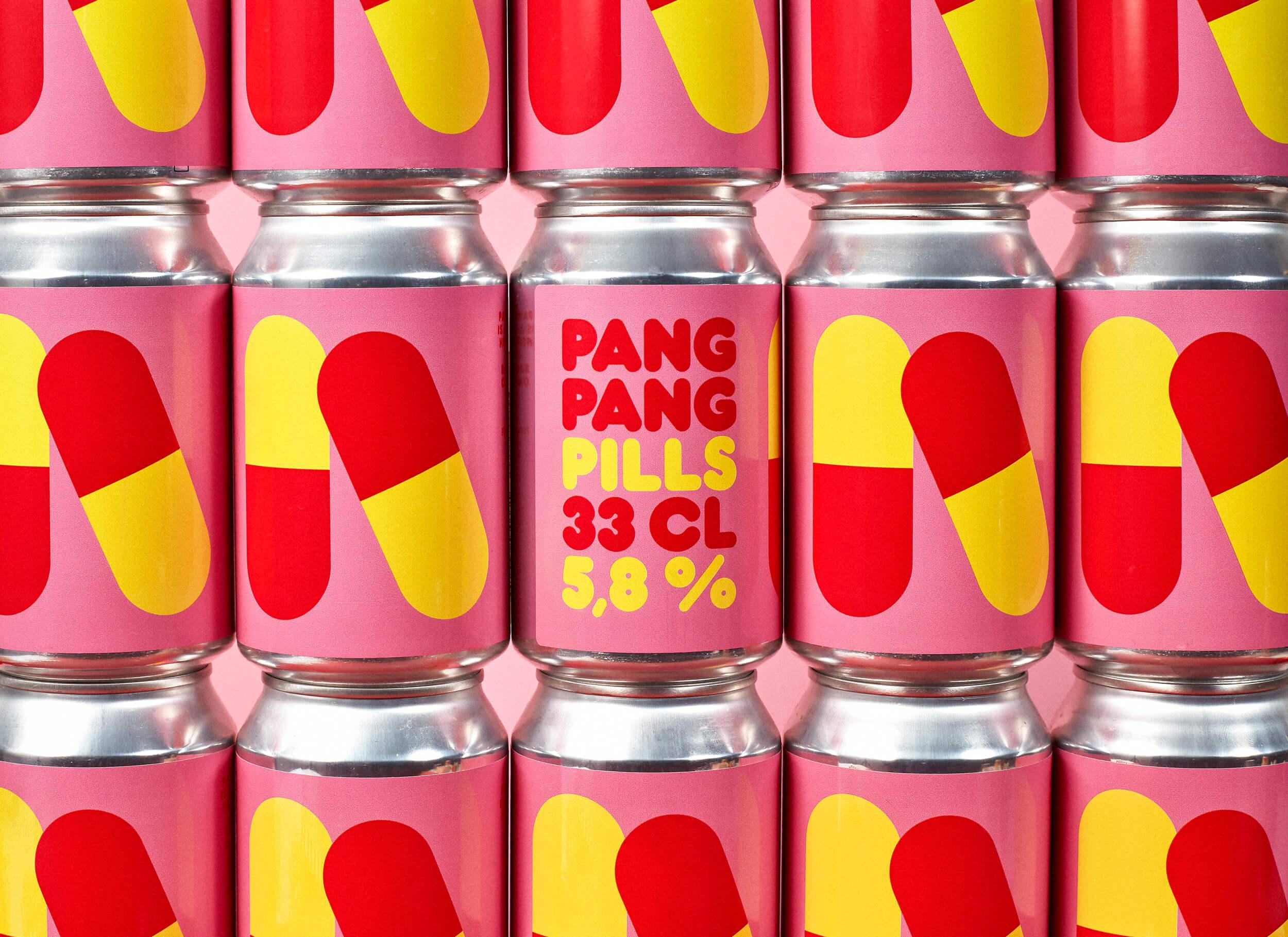 pangpang-pills_02_rows1.jpg