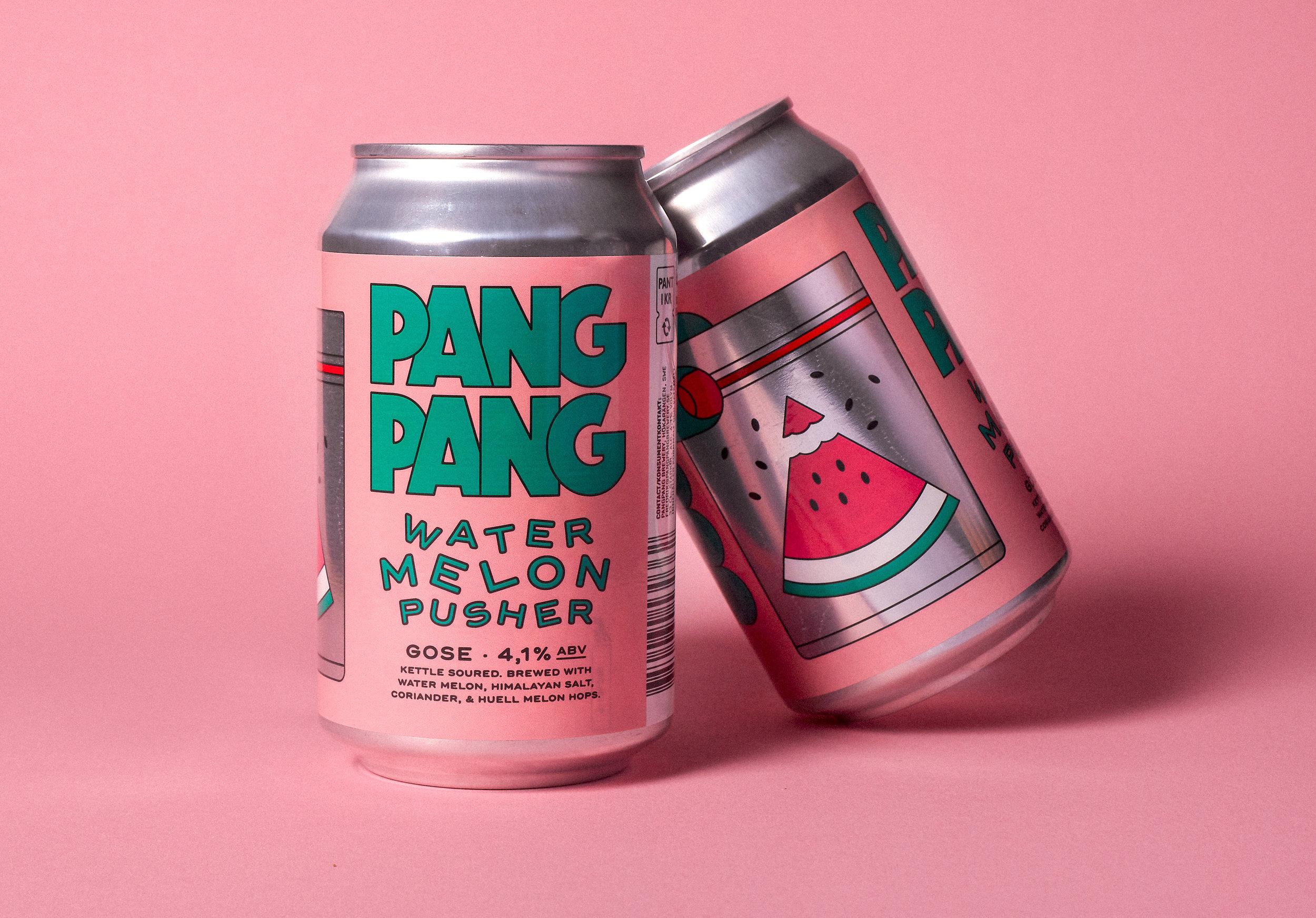 pangpang_watermelon-pusher_bild06_avlang-klippt.jpg