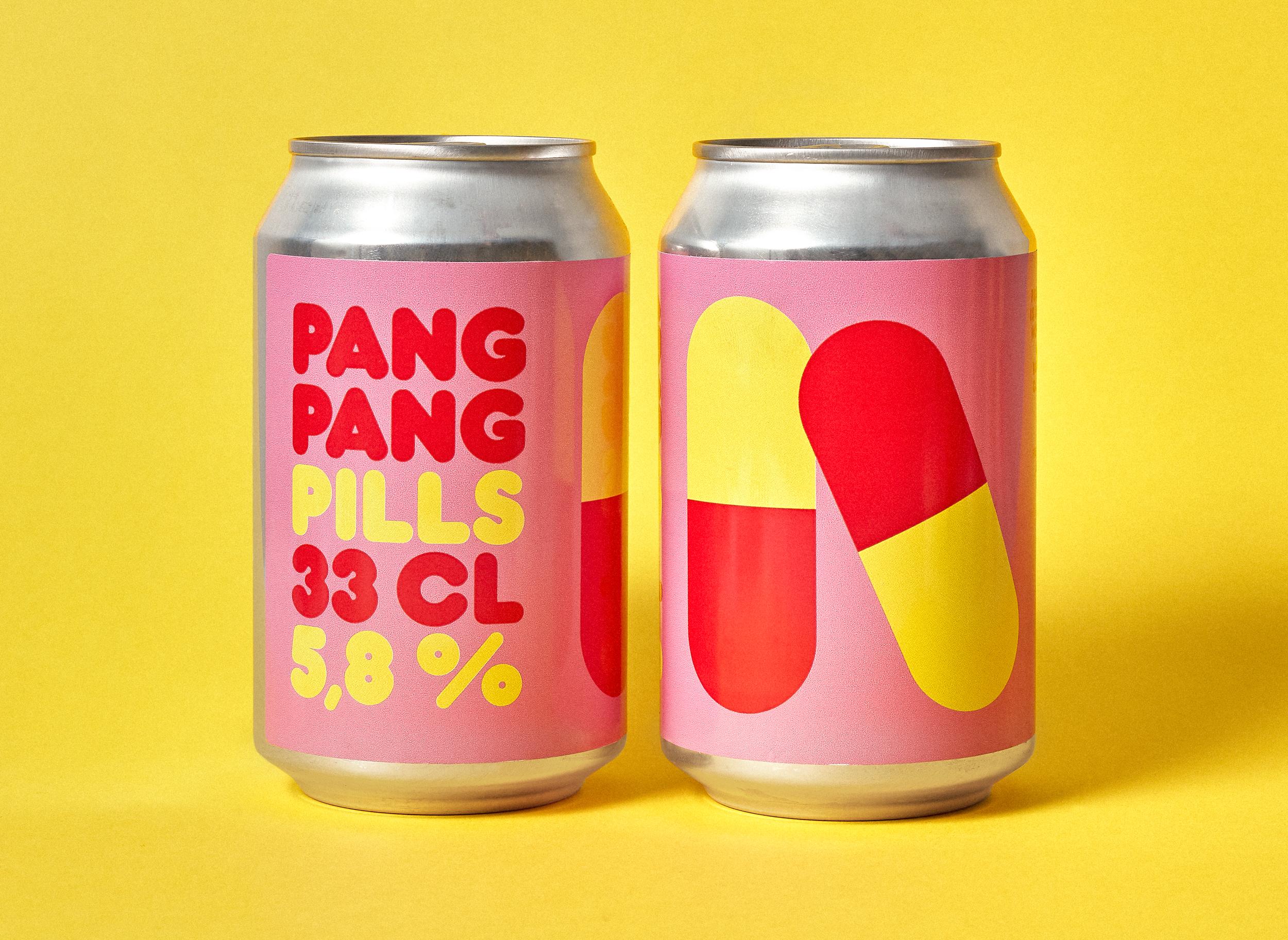 pangpang_pills_2-cans_03.jpg