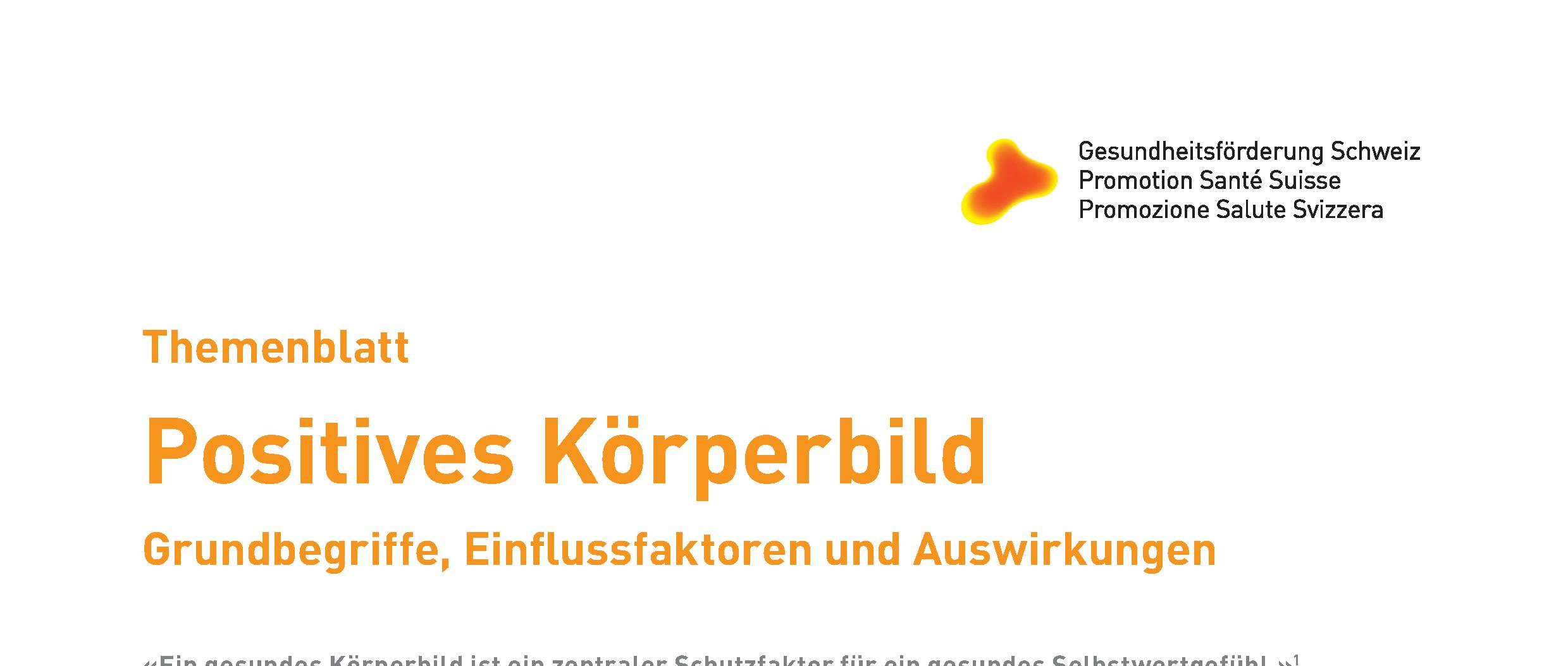 Positives_Koerperbild.jpg