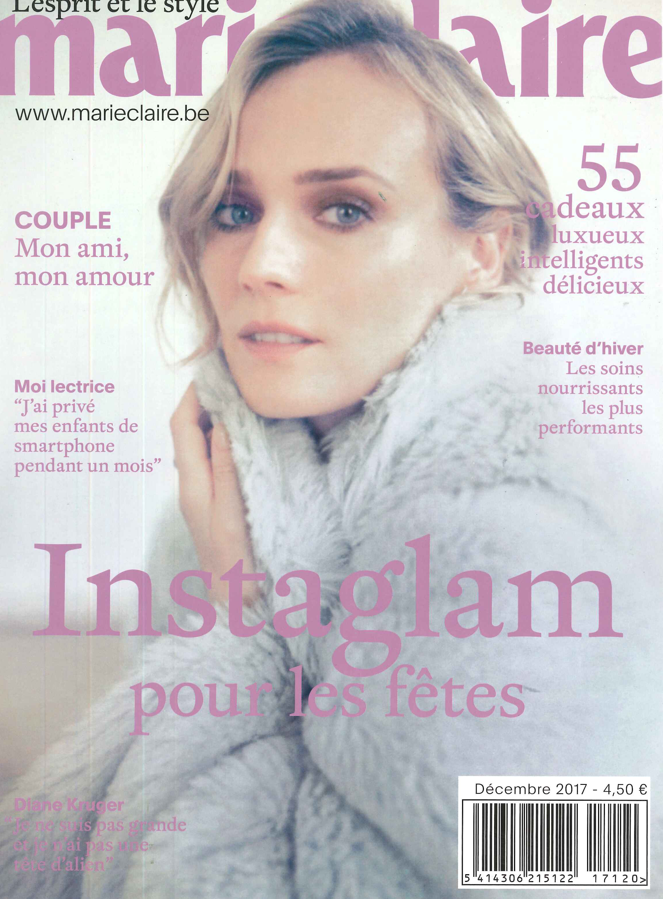 Marie_Claire_(FR) December2017.jpg