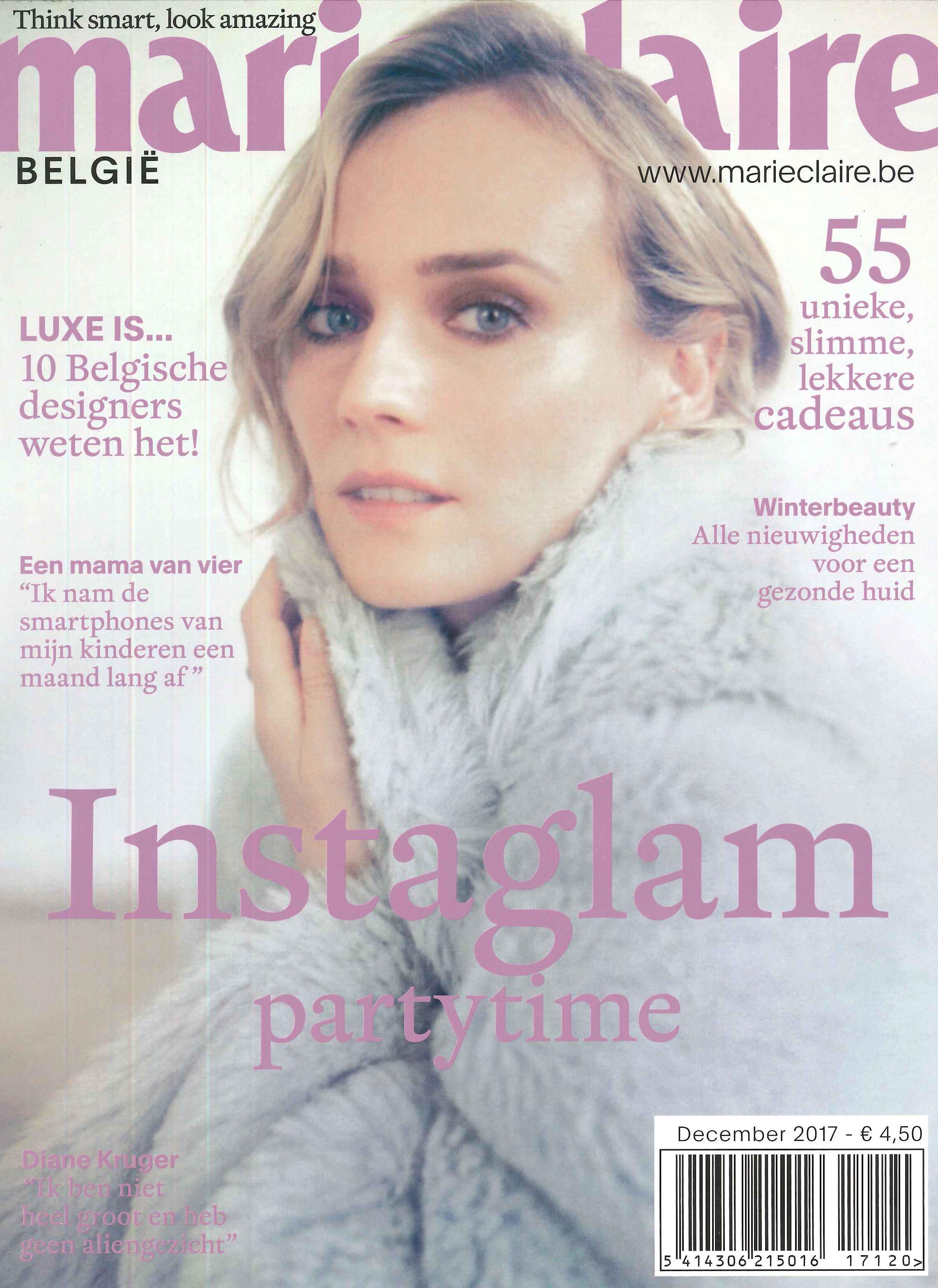 Marie_Claire_(NL)_01_Dec_2017.jpg