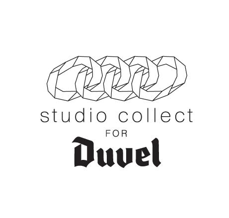 studioCollect-Duvel-1.jpg