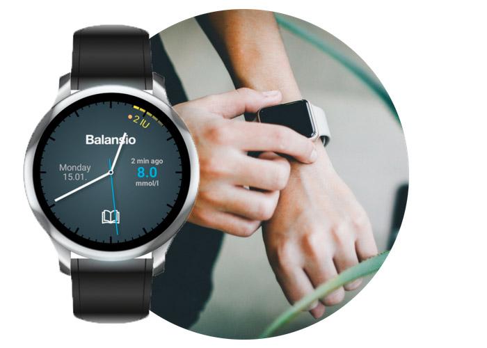 Balansio-android wear.jpg