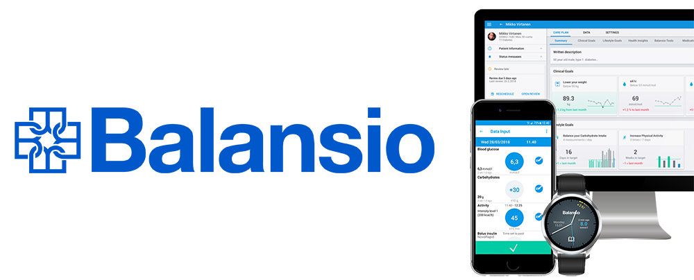 Balansio-banner.png