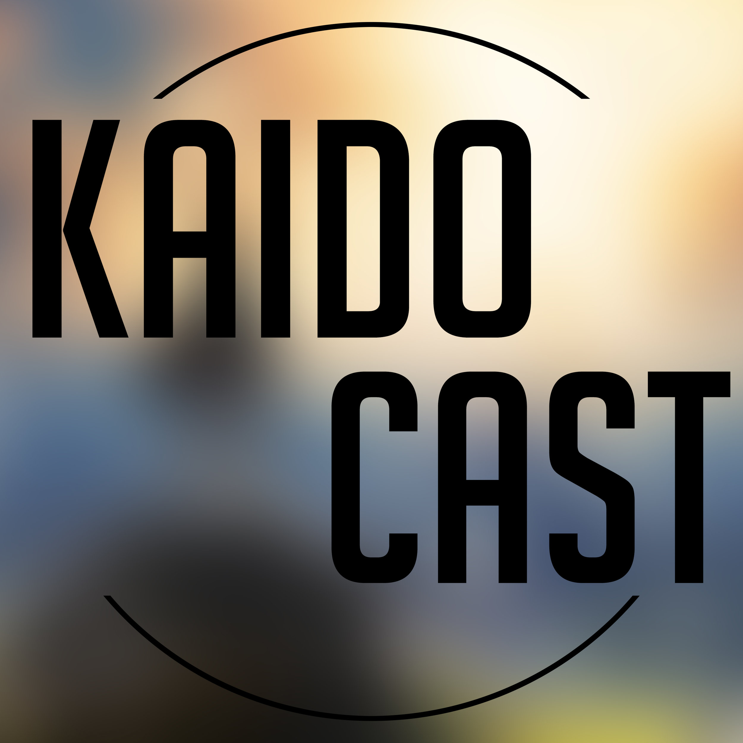 KAIDO Cast 02 - Sorry, I'm Only Half the Best Man - We made it through E3, and it is time for us to spread the knowledge of whats new. Zac discusses his Switch from Victory, Luke admits defeat, and Dave is probably dancing or something... Oh yeah, did I mention it's Tuesday?