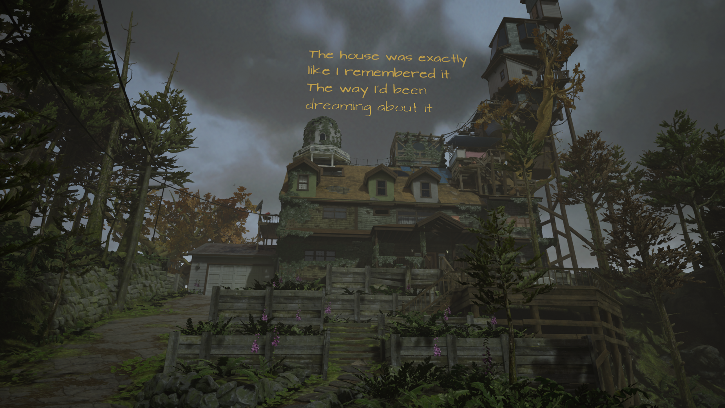 Edith Finch text.png