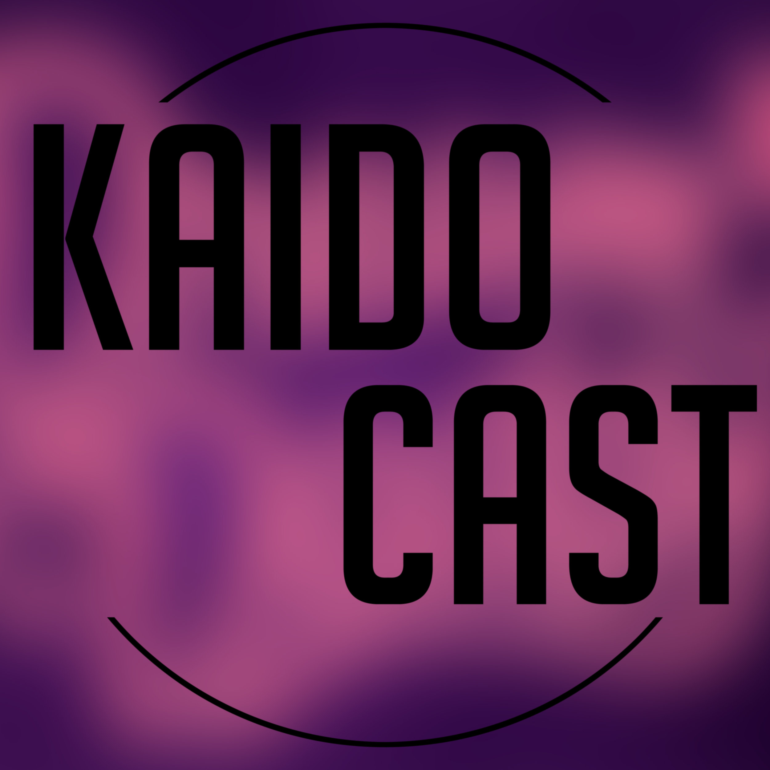 KAIDO Cast 07 - Dr. Chuck Tingle's AI Dream Daddy - This week we are visited by our new friend Rob and his good buddy Chuck, Andy is head over heels for some daddies, and Zac regrets the decisions he's made.