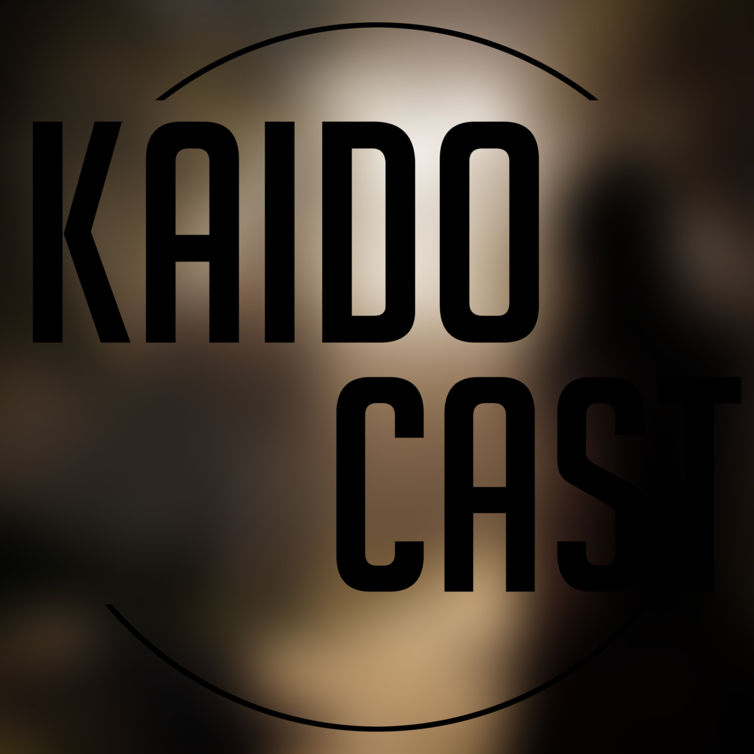 KAIDO Cast 10 - Dota-thlon - This week Dave finds himself raiding tombs and walking weird, Rob makes sure not to overlook, and Zac builds kingdoms in order to escape his mental illnesses.