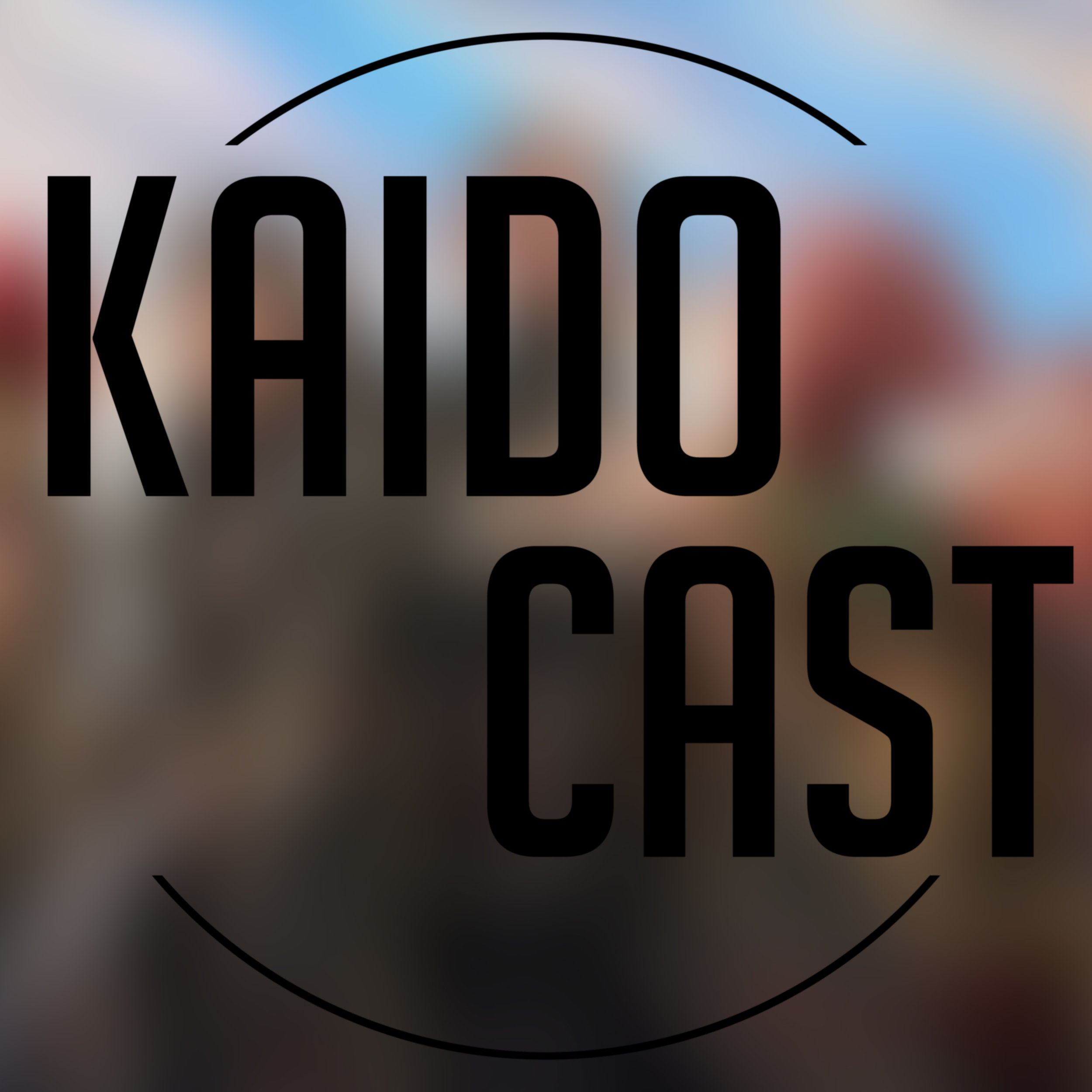 KAIDO Cast 15 - Super Mario Brazilian - This week Dave recounts his hours in Yakuza, while bringing new tales of Metroid and Divinity, Rob dabbles in emulation, and Zac talks about wanting to play games again.